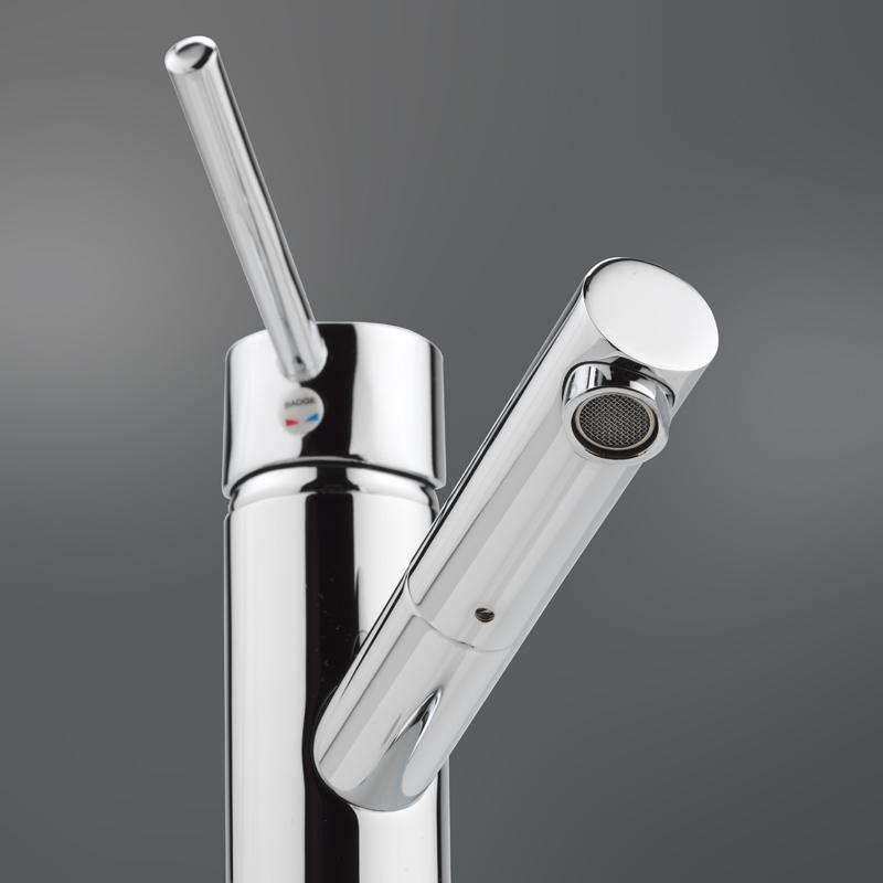 Low Water Pressure Bathroom Faucet 28 Images Low Water Pressure Bathroom Faucet 28 Images