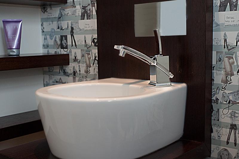 armatur badezimmer wasserhahn wasserhahn k che design chrome oldenburg. Black Bedroom Furniture Sets. Home Design Ideas